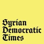 Syrian Democratic Times